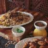 Biryani Recipes for Eid UL Azha