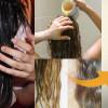 Tips Bleach Hair Using Natural Ingredients