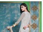 Bonanza Garments Fall 2016 for Women