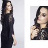 Aiman Khan and Minal Khan Photoshoot