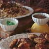 Mini chapli kebabs Recipes for Eid UL Azha: