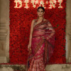 DIVANI Pakistan Bagh-e-Bahar Collection 2016