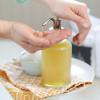 Make Antibacterial Face Wash