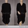 Daaman Midsummer Dress Collection 2016 for Women