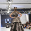HSY The Kingdom Collection at PFDC L'Oréal Paris Bridal Week 2016