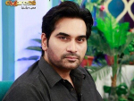 Humayun Saeed and his brothers Pictures