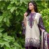 Ittehad Textiles Midsummer Women Dresses Collection 2016