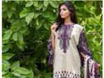 Ittehad Textiles Midsummer Women Dresses Collection 2016