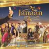 3 Pakistani Movies Released On Eid Ul Azha 2016
