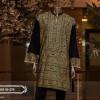 Junaid Jamshed Midsummer Women Dresses Collection 2016