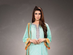Kayseria Midsummer Dress Collection 2016  for Women