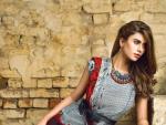 Kayseria Eid Ul Azha Women Dresses 2016