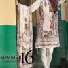 Mausummery Midsummer Dresses 2016 for Women