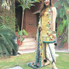Actresses Eid-ul-Azha Fashion Trend 2016