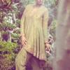 Nadia Farooqui Bridal & Formal Women Dresses 2016