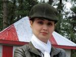 Abb Takk Host Sana Faisal Poisoned