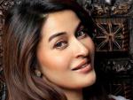 Shaista Lodhi Khawab Nagar her upcoming drama
