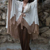 Shamaeel Ansari Fall Women Dresses 2016