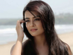 Surveen Chawla Left Hindu Religion Important Secret of her life