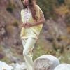 Zainab Salman Fall Women Dresses 2016