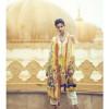 Elan Silk Women Dresses 2016