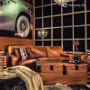 Dolce Vita Home furniture and accessories 2016