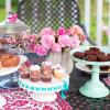 Kulfi Recipes for Eid UL Azha  :