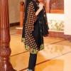 Shariq Textiles Nadia Hussain Midsummer Women Dresses 2016
