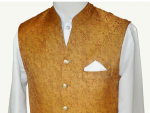 Kurtas for Men Enhance the Personality
