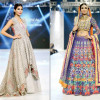 PLBW L'Oreal Paris Bridal Week  2016 Last Day