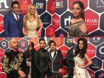 First Hum Style Awards 2016 Best Moments