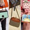 Winter Handbags Trends 2016