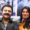 3 Bahadur Revenge of Baba Balaam Trailer