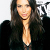 Model Kim Kardasian Robbed By Gunmen In Paris