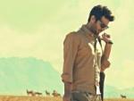 Adnan Malik's photoshoot for Sapphire