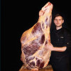 Most Expensive Meat of the World one Plate Rs.70000