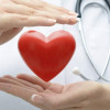 Cheap Cost Foods Healthy Heart