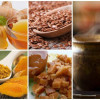Remedies to protect against Diseases of Cold Weather