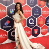 Best Styled Celebs at Hum Style Awards 2016