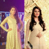 Ayeza Khan After lost weight