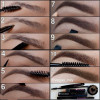 Perfect Arch Eyebrow Shaping Tips