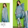 Ittehad Textiles Linen Women Dresses 2016