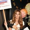 Jamima Khan in Halloween Costume to Make Perfect Statement of Trump