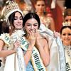 Miss International 2016 Philippines Girl