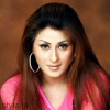 Most Popular 5 Pakistani actresses with single status