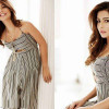 Ushna Shah's Latest Pictures