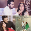 Mahnoor Baloch her upcoming drama Khoobsurat