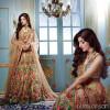 Mawra Hocane Bridal Dresses Photoshoot By  Nomi Ansari