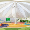 Happiness Park for Women in Dubai