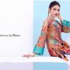 Orient Textile Digital Dresses Collection 2016 for Women